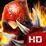 Blade Warrior Icon