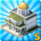 City Island 3 - Building Sim Icon