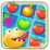 Jelly Kingdom Icon