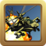 HeloX - Helicopter Flight Sim Icon