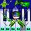 Piano Keyboard Icon