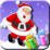 Gifts Santa Gifts Icon