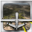 Drone Ops: First Strike Icon