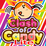 Clash of Candy Lite Icon