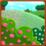Grow!! Icon