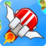 ADVENTURE SHOOTER Icon