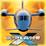 X-Plane 9 Icon