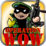 Operation wow Icon
