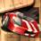 Rail Racing Icon