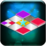 Tower Tiles Icon