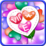 Hearts Math Mania Icon