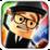Ludo Online (Mr Ludo) Icon