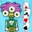 PochaLive - Spades Individual Icon