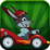Ace Bunny Turbo Go-kart Race Icon