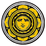 NetScopa Icon