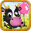 Little Farm: Spring Time Icon