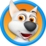 My Talking Dog � Virtual Pet Icon