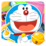 Doraemon Gadget Rush Icon