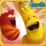 Larva Heroes : Episode2 Icon