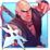 Fatal Fight Icon