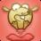 Lemming Dynasty Icon