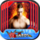 Smash of WWE cards Icon