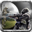 Army Sniper: Assassin Revenge Icon