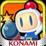 ボンバーマン [Bomberman] Icon