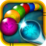 Marble Blitz Ball Blast Legend Icon
