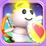Flappy Eros Icon