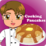 My Kitchen: Cooking Pancakes Icon