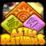 Aztec Returns Icon
