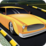 Parking Games Unlimited Icon