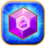Gems Empire Icon