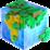 WorldCraft Icon