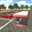 Parking Simulation Driver Icon