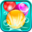 Bubblex Mania 3 Icon