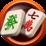 Mahjong Mania! Icon