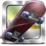 Skater Boy Rooftop Ride Icon