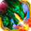 Monster Puzzle - 3D MMORPG Icon