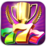 Slots Tournament Icon