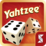 YAHTZEE� With Buddies Icon