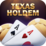 Live Poker - Texas Holdem Icon