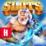 Zeus Casino - FREE Slots Icon