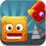 Geometry Spike Rush 2 Icon