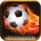 Sky Soccer: Addicting Game Icon