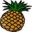 Fruit Game Icon