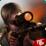 Sniper 3D Killer Icon