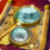 Secret Passages:Hidden Objects Icon