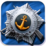 Age of Ships Icon